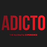 Adicto: The Bachata Experience