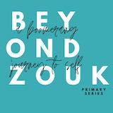 Beyond Zouk Retreat in Byron Bay