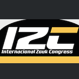 IZC - Internacional Zouk Congress