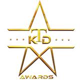 Kizomba Taxi Dancers Awards Festival