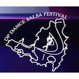 St-Martin Dp Dance Salsa Festival