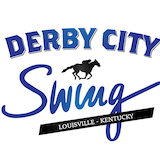 Derby City Swing