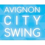 Avignon City Swing