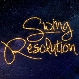 Swing Resolution