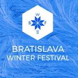 Bratislava Winter Festival