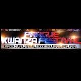 Prague Kwanza Festival