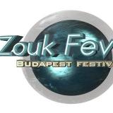 Zouk Fever Festival