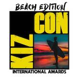KizCon - Beach Edition Kizomba Festival