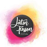 Latin Fusion Festival