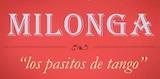 Los Pasitos de Tango