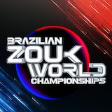 Brazilian Zouk World Championships