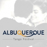 Albuquerque Tango Festival
