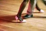 Jeannette A Private Studio of Dance