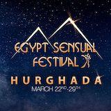 Egypt Sensual Festival