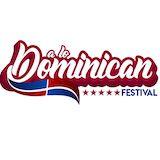 A lo Dominican Festival Barcelona