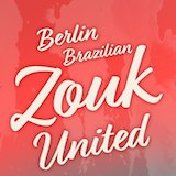 Berlin Brazilian Zouk United
