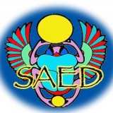 Sausan Academy of Egyptian Dance