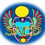 Sausan Academy of Egyptian Dance