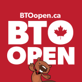 By-town Ontario (BTO) Open