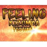 Feeling Kizomba Festival