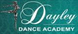 Dayley Dance Academy