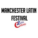 Manchester Latin Festival