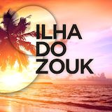 Ilha do Zouk