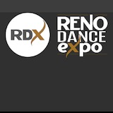 Reno International Dance Expo