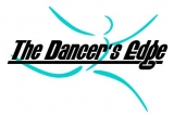 The Dancers Edge