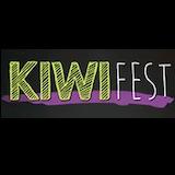 Kiwi Fest