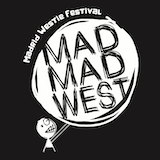 Mad Mad West