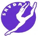 San Ramon Valley Dance Academy - SRVDA