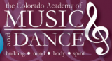 The Colorado Academy of Music and Dance