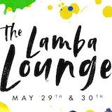 The Lamba Lounge