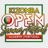 Kizomba Open Summer Festival