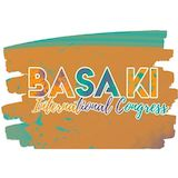 Basaki International Congress