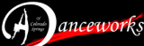 Danceworks of Colorado Springs