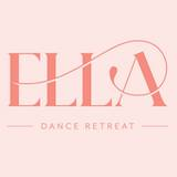 ELLA Dance Retreat