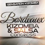 Bordeaux Kizomba & Salsa Congress