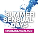 Summer Sensual Days