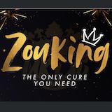 The Return of ZOUKING