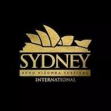 Sydney Afro Kizomba Festival