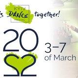 Kyiv Dance Festival