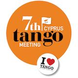 Cyprus Tango Meeting