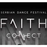 Dubai Social Chic KBS Congress