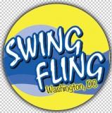 Swing Fling