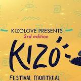 Kizo Festival Montreal