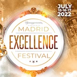 Madrid Excellence Festival