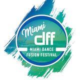 Miami Dance Fusion Festival - Bachata