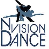 NVision Dance